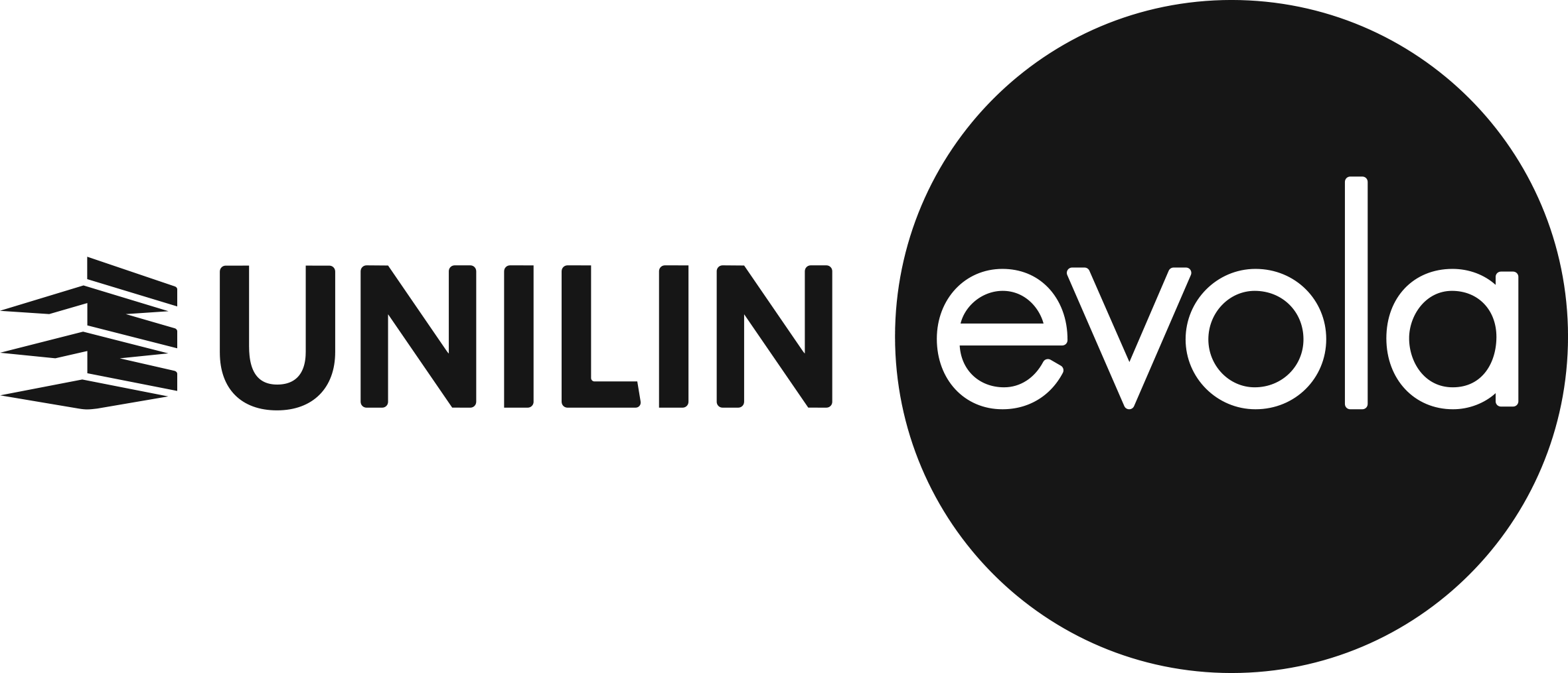 Logo_UNILIN-Evola_black_no-background