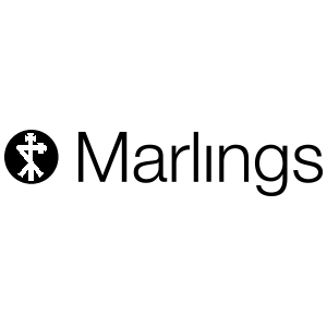 Marlings